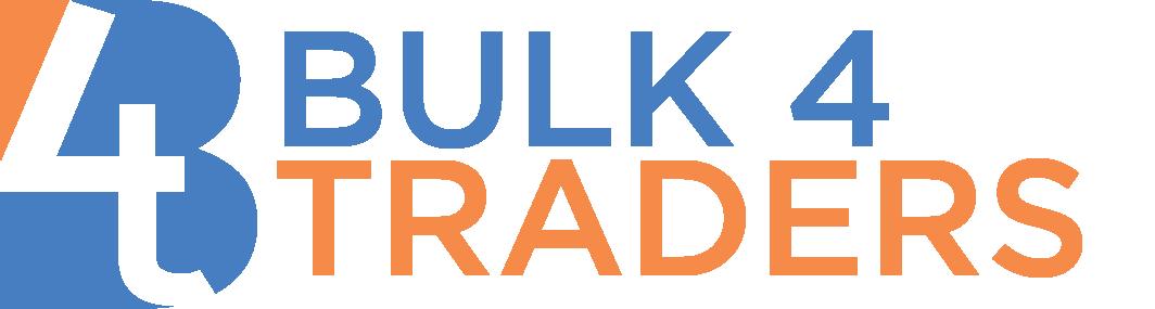 Bulk4traders