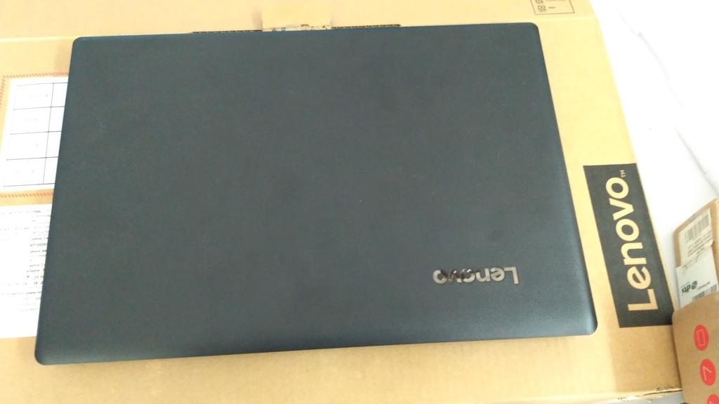6 defective laptop %281%29