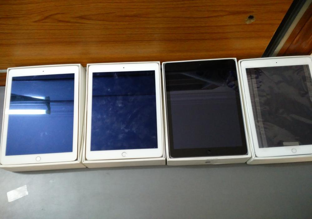 Tablets 2