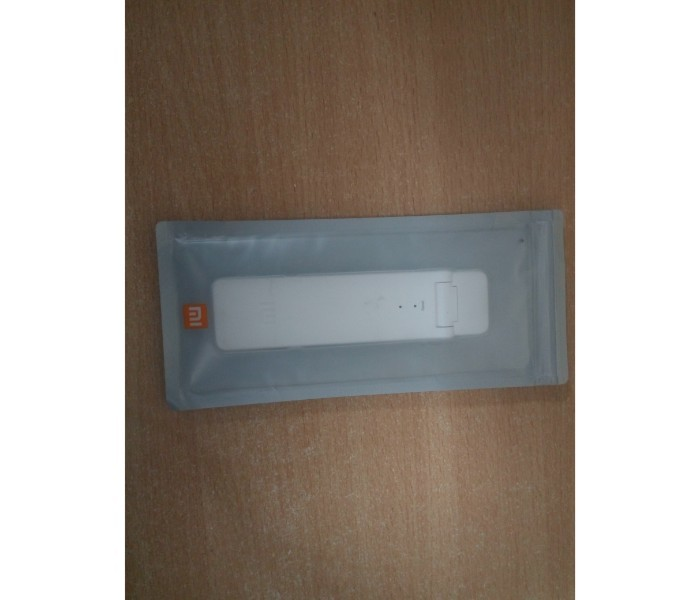 64 fully functional mi r02 wi fi repeater %28white%29  9th jan %284%29