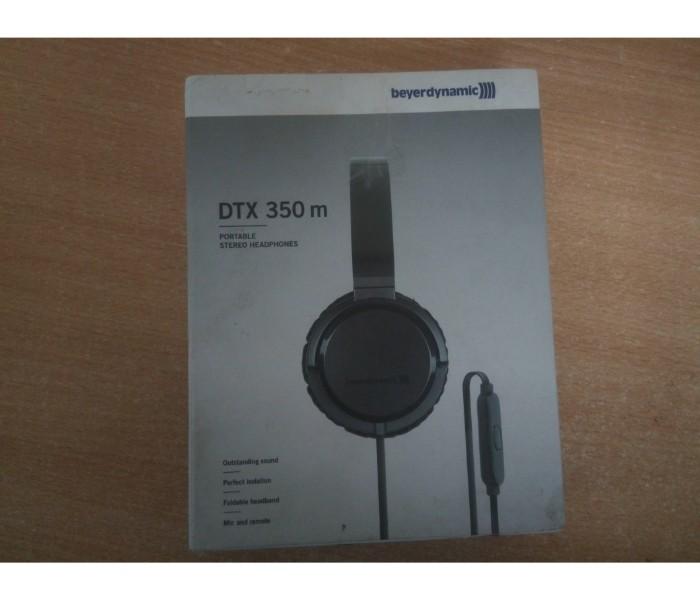 16 fully functional branded earphone or headphone   beyerdynamic   beats  jbl etc  9th jan %283%29