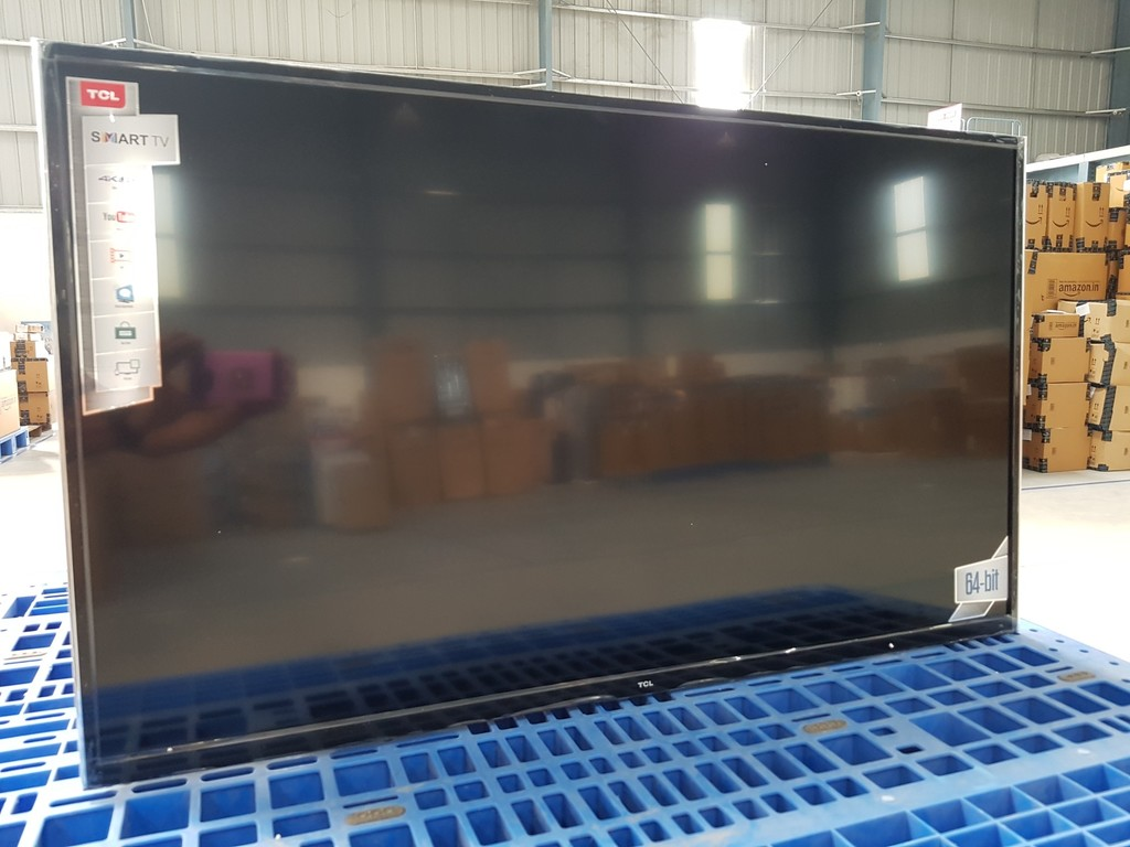Tcl 3