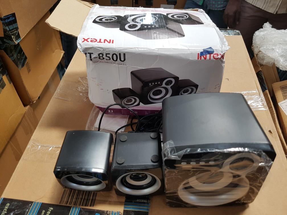 42 fully functional   intex   zebronics  multimedia speakers   6th feb %282%29