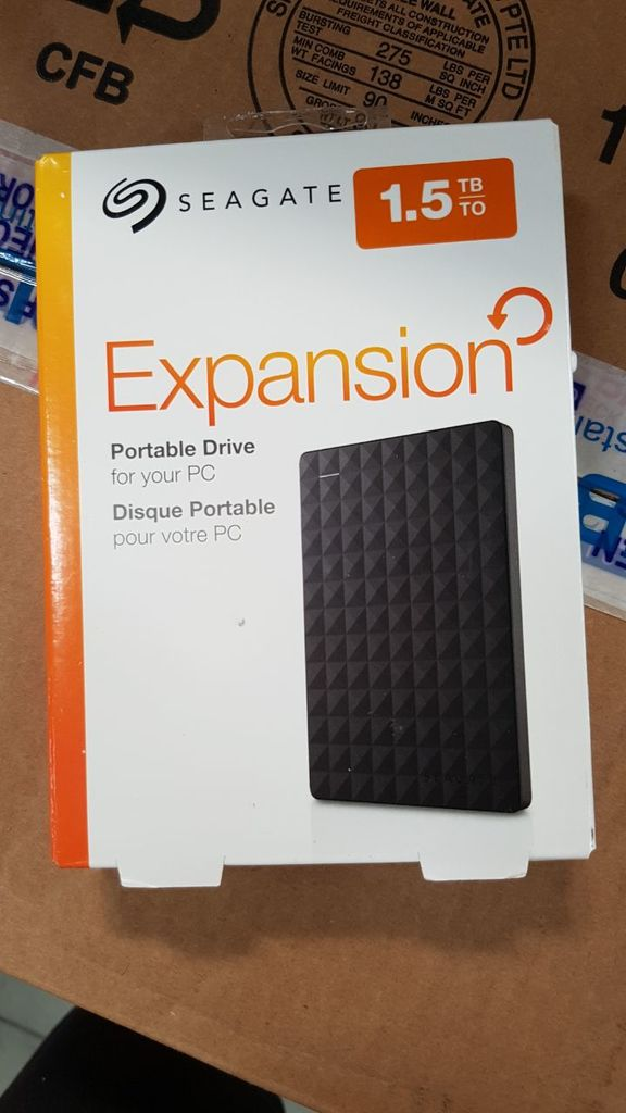 Expan 1.5