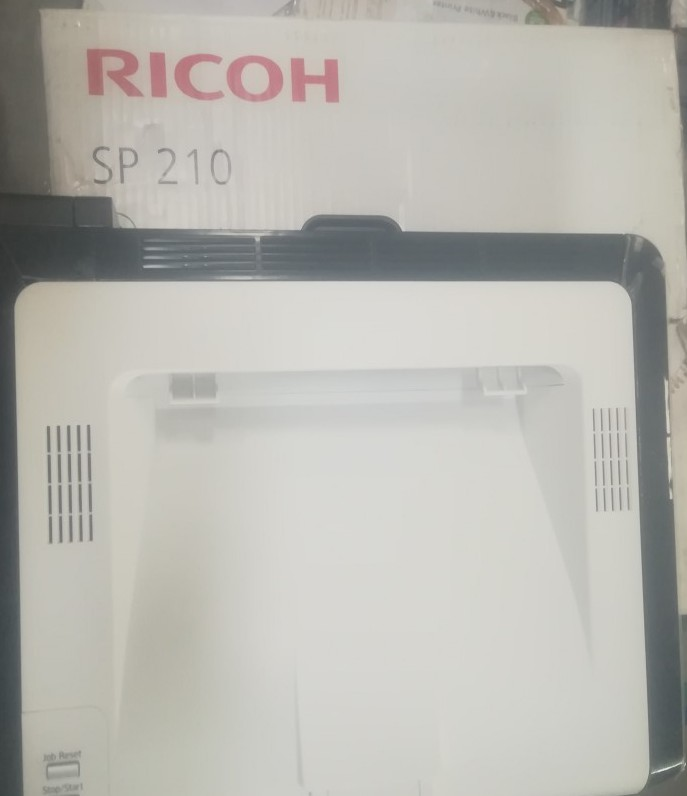 Img 20180427 173031 richo sp 210