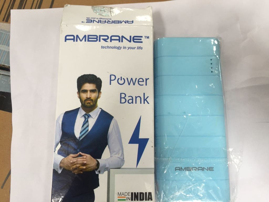 Power bank %282%29 %281%29